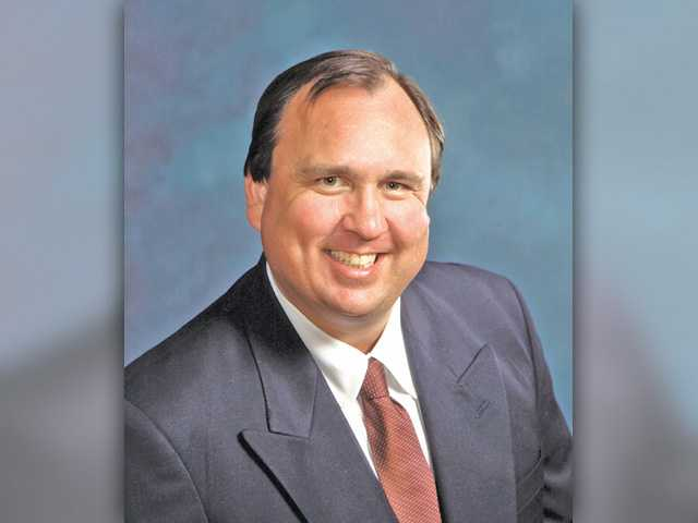 Trunkey tabbed to join Saugus board