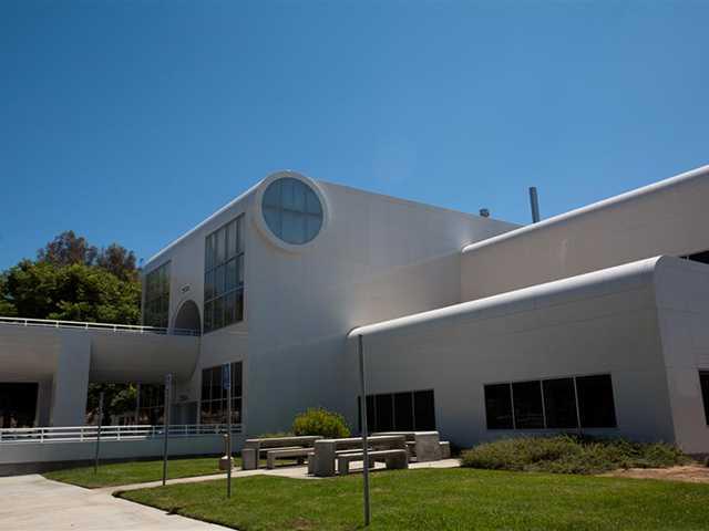 Mann Biomedical Park sold