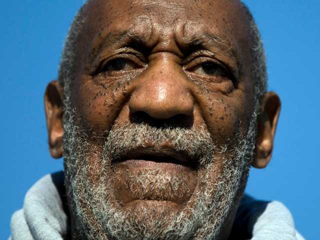 Cosby gigs canceled