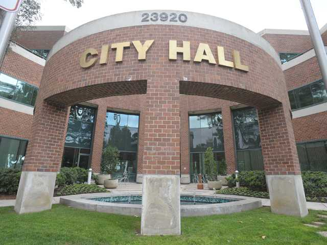 City signs off on contribution to construct new Senior Center