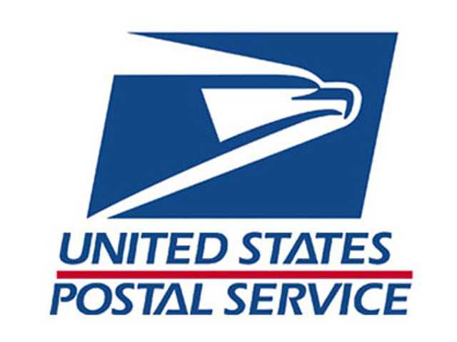 Newhall post office moves to Stevenson Ranch