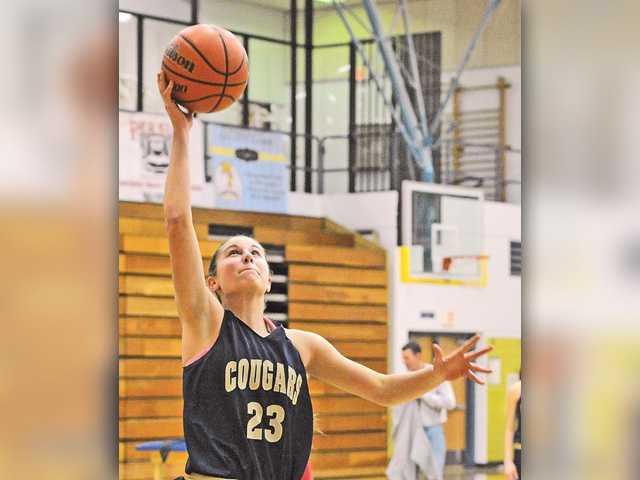 COC women's basketball preview: Welcomed change
