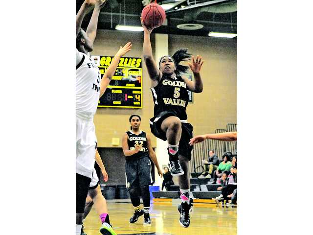 Grizzlies lose to loaded team in home tournament