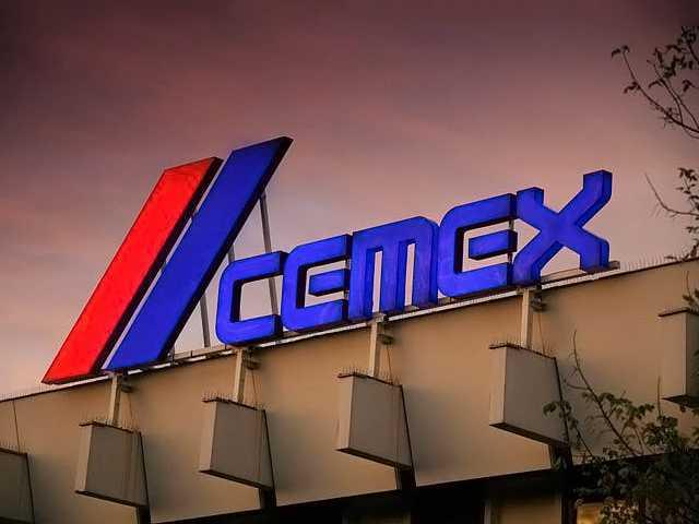 UPDATE: House passes bill to block Cemex mine