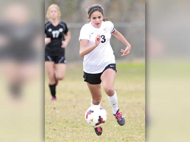 SCCS winter preview: Cardinals take another shot at titles