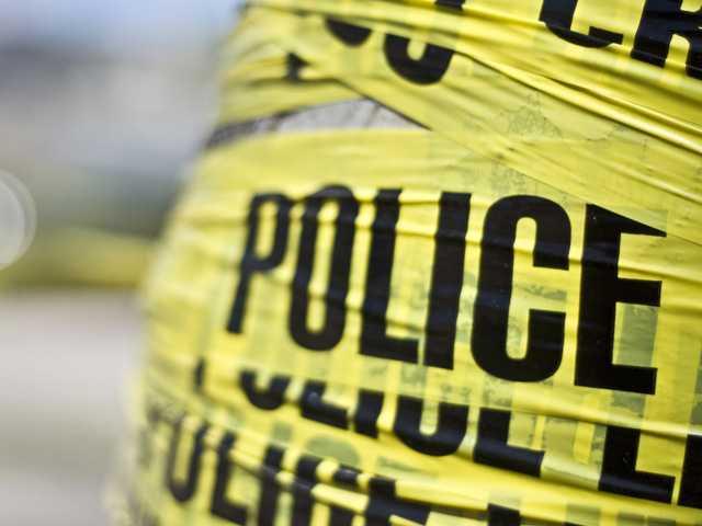 2 dozen injured in southern Indiana bus crash
