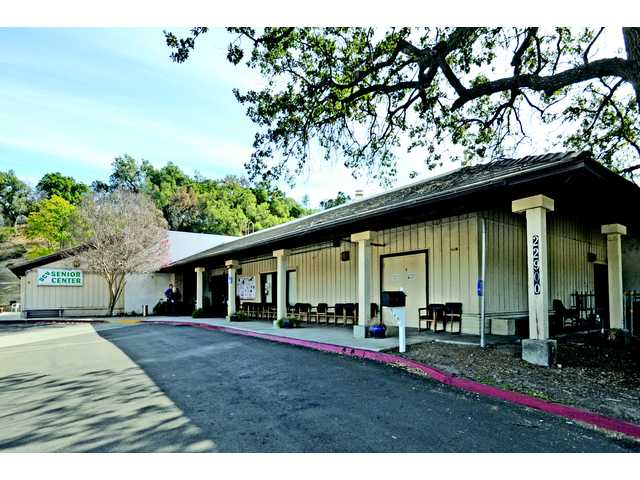 Businesses led helping hand to SCV nonprofits