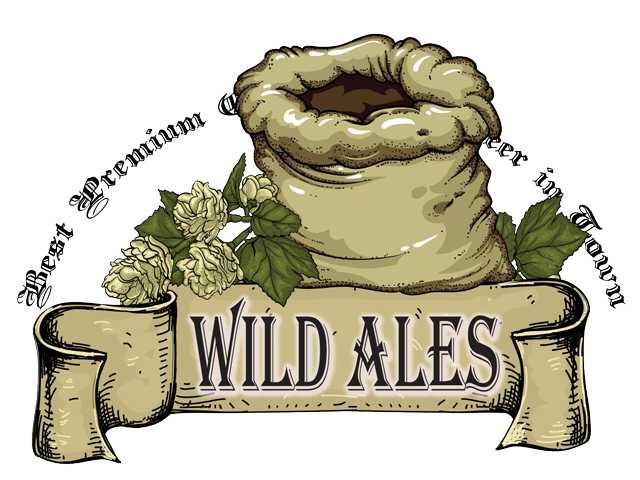 Wild Ales