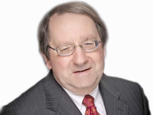 Ken Keller: Growth curve lessons learned