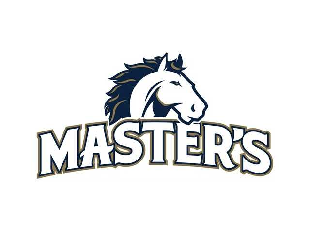 TMC Insider: Mustang men win 2 behind hot shooting