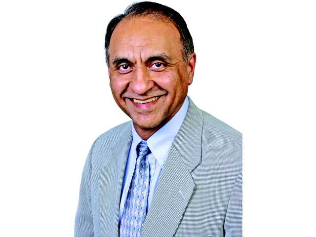 Bob Khalsa:Year of the first-time home buyer