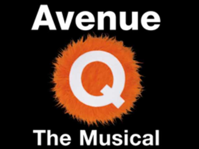 Avenue Q makes its debut at The REP