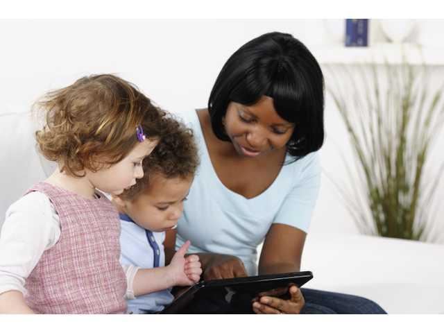 Cut child care costs