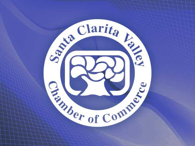 SCV Latino Chamber and SCV Chamber of Commerce Unite