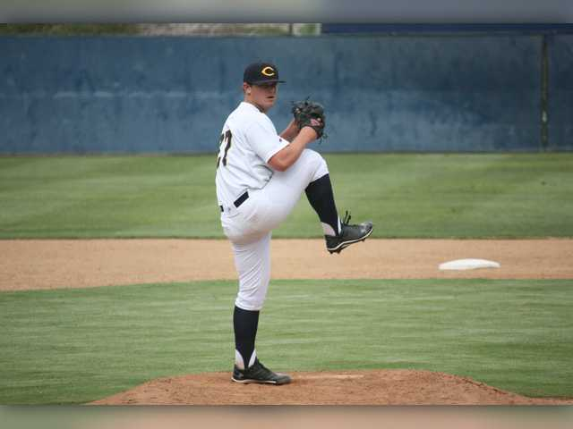 COC Insider: Cougars send West Ranch product to mound in opener