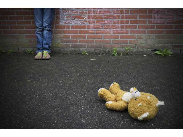 Child welfare system of every state fails to meet minimum standards, report says