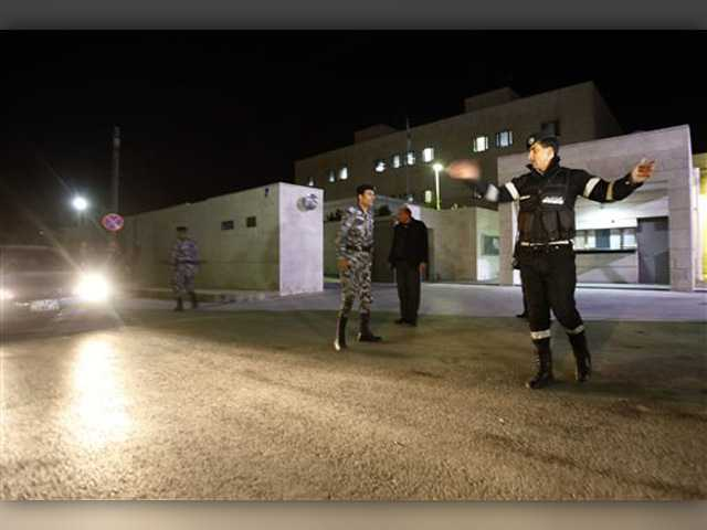 Video: Islamic State group beheads Japanese journalist