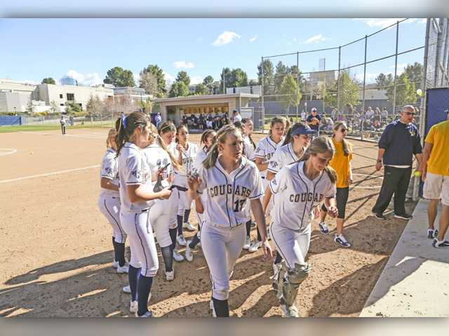 COC Insider: Softball gets underway Tuesday