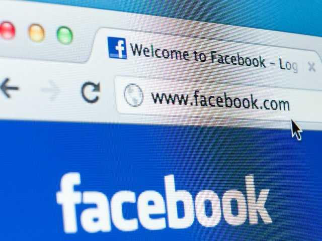 Facebook turns 11