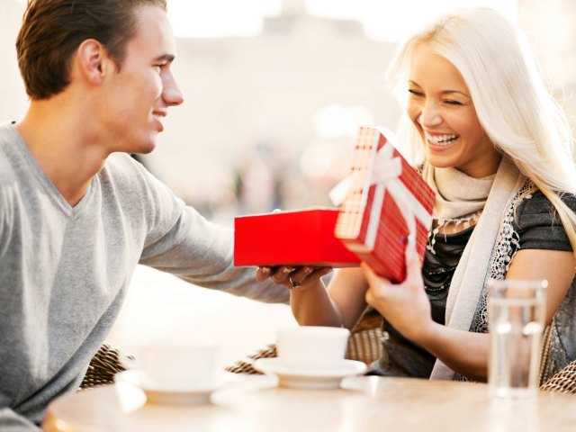 7 quirky Valentine's gifts