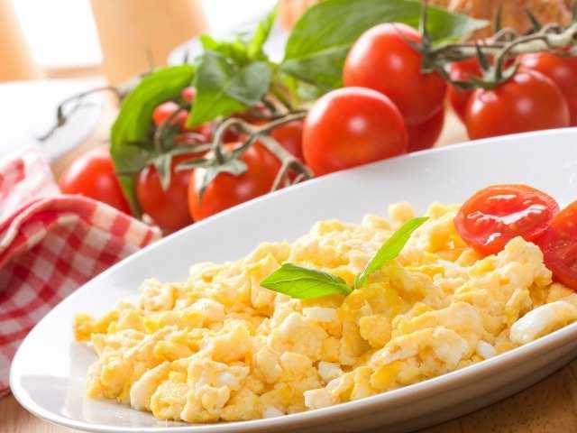 7 healthiest foods for seniors