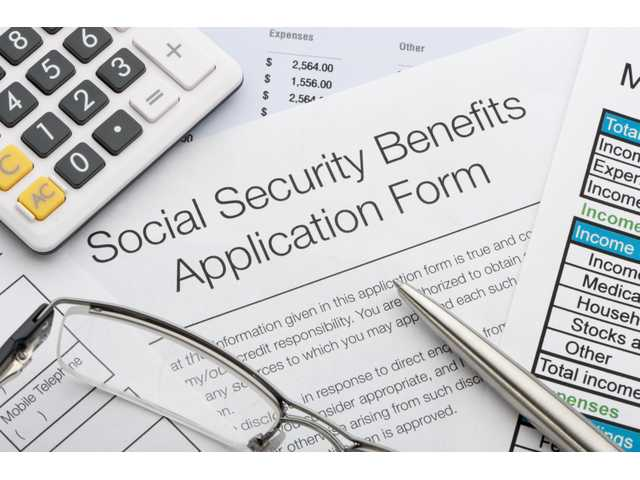 Is growing income inequity hurting Social Security?