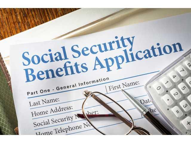 Cutting unemployment benefits reduces unemployment, study shows