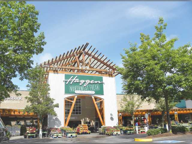 Grocery Retailer Plans to Bring Cool Northwest Vibe to Two Vons Stores
