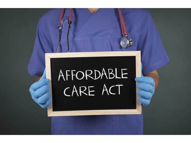 10 things you should know about the latest Affordable Care Act court case