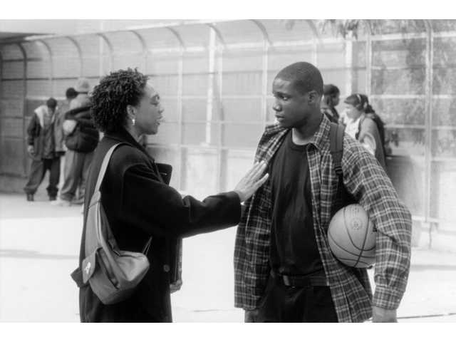 5 basketball movies for March Madness