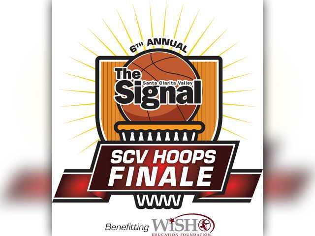 Foothill elite headline SCV Hoops Finale
