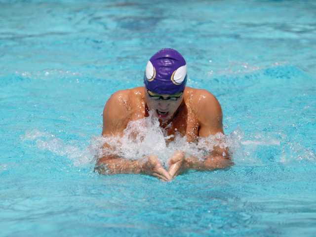 2015 Foothill League Boys Swim Preview: A fluke or not a fluke?
