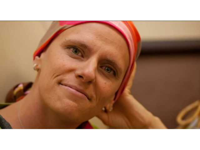 Kara Tippetts, Christian who blogged against assisted suicide, succumbs to cancer
