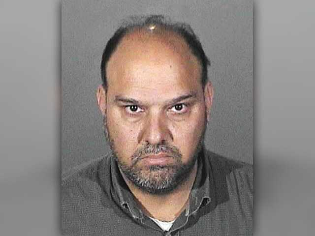 UPDATE: Valencia restaurant owner arrested on suspicion of human trafficking