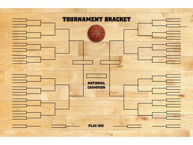 CPA: It's illegal not to disclose NCAA bracket winnings to IRS