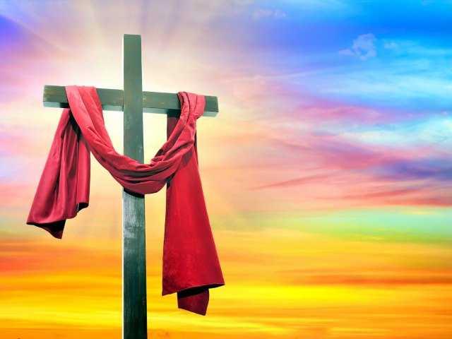 Understanding Easter