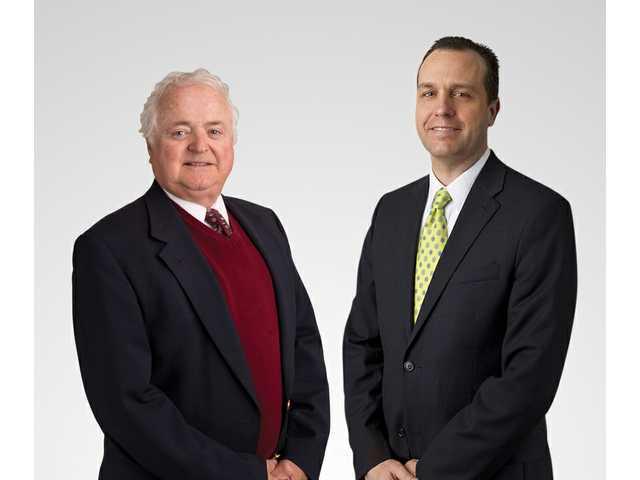 New President of Bank of the Sierra