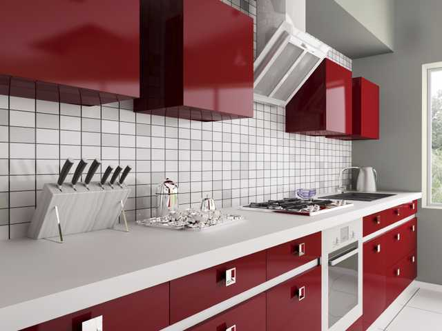 Renovation Solutions: How to get the most out of your kitchen