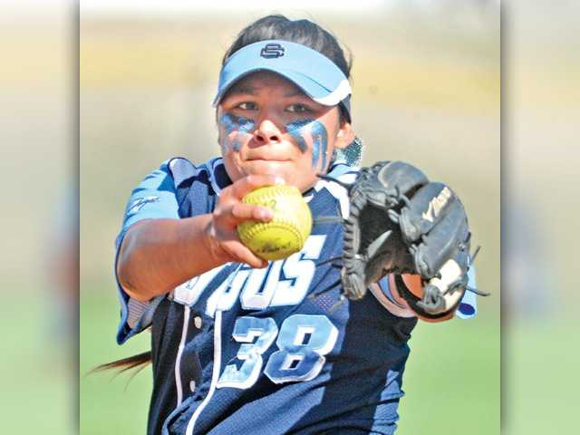 2015 Foothill League softball preview