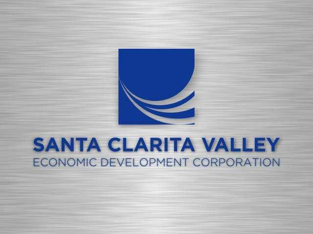 Santa Clarita approves funding for SCVEDC