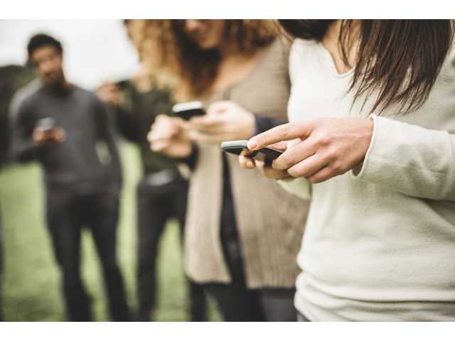 Are millennials really selfish, uncharitable parasites?