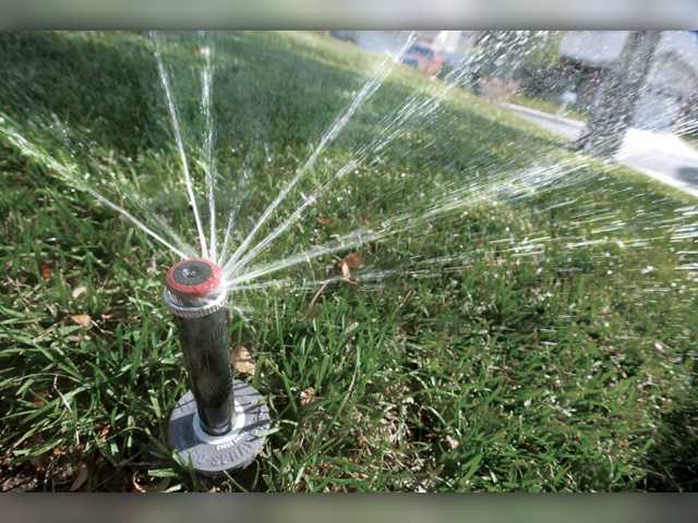 Appeals court rules against higher water rates for big users