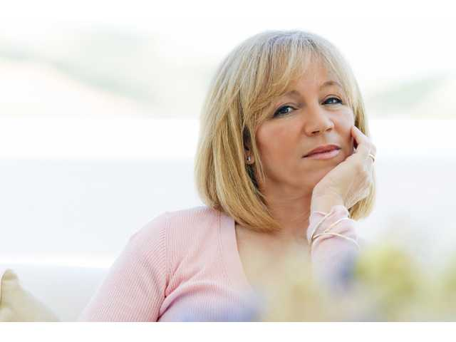 5 ways to embrace pre-menopause
