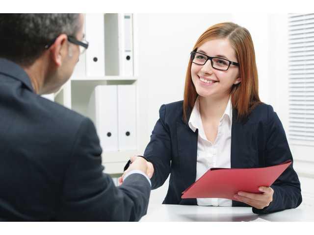 How millennials can put an end to their job hunt