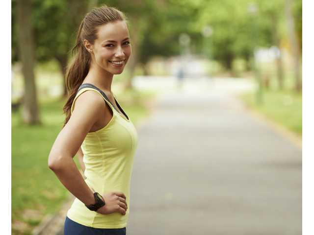 PureFit PureFood: Simple steps to a healthier life