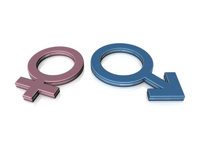 The other gender gap less people are talking about