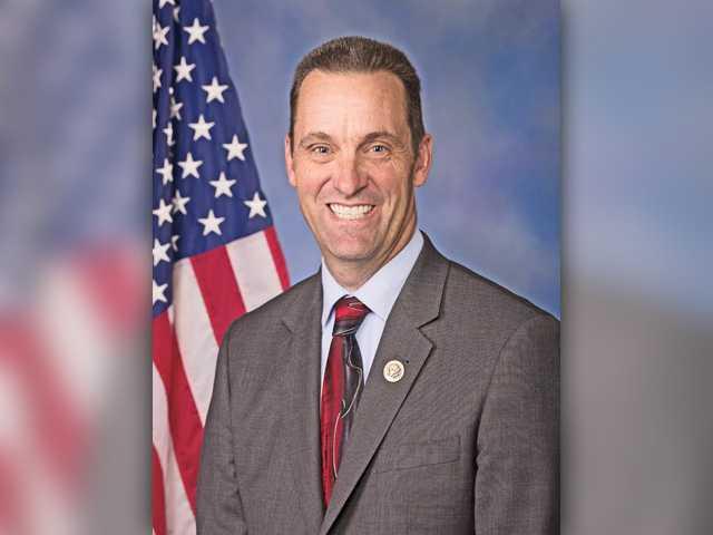 Democratic organization blasts Knight's fundraising