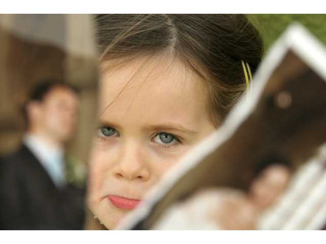 5 crucial things you must do for children of divorce