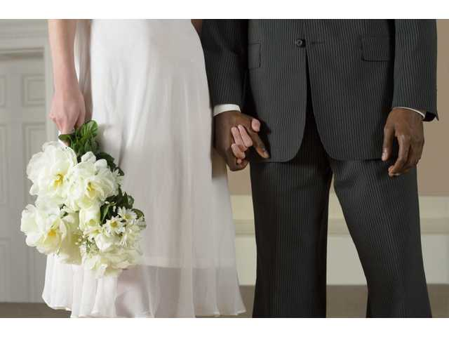 1 out of 7 Americans has this kind of marriage