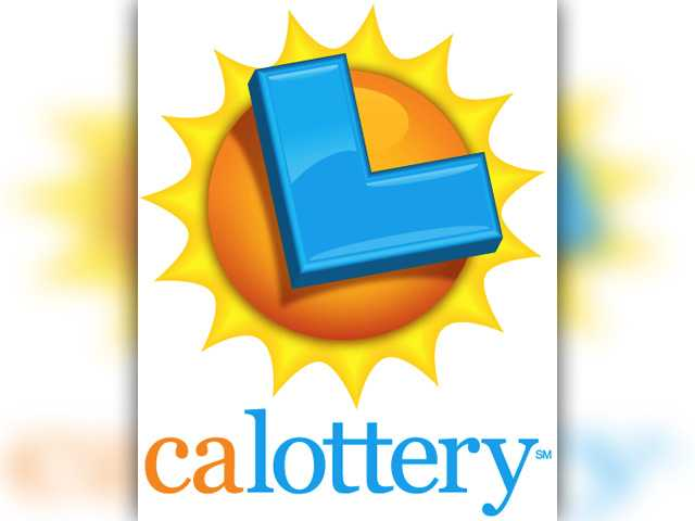 California Lottery Numbers for 5/2